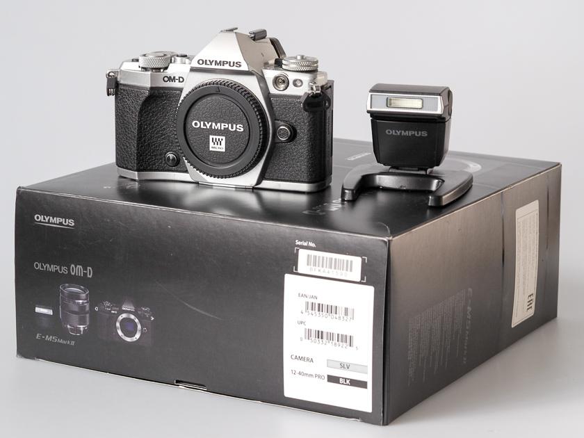 P2230884.jpg
