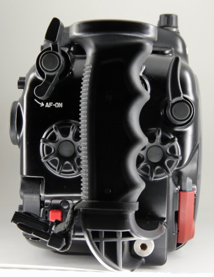 NA-80D_2.jpeg