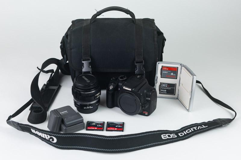 EA0C0765-C801-46B2-A0A6-330C0DA12C21.jpeg