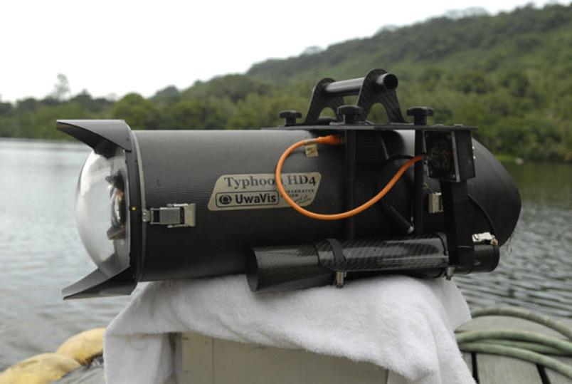 TyphoonHD4_034.jpg