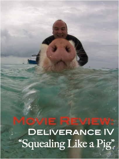 Deliverance_Review__Alex_.jpg