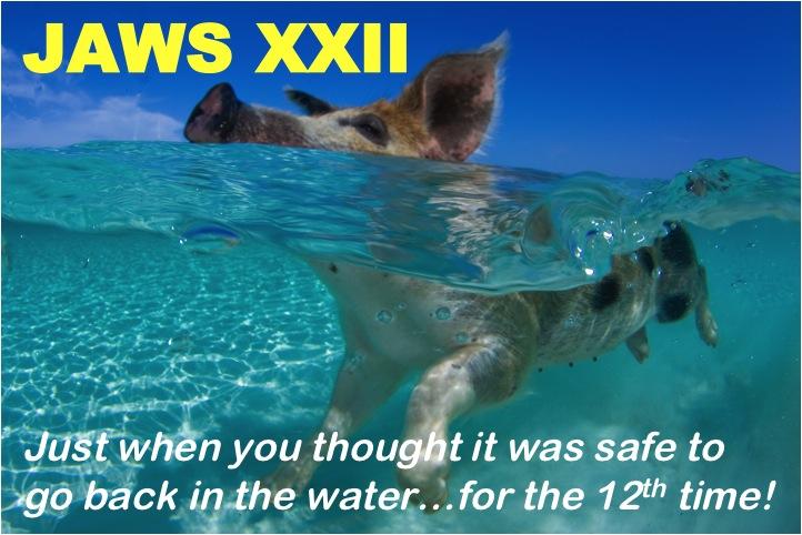 JAWS_XII.jpg