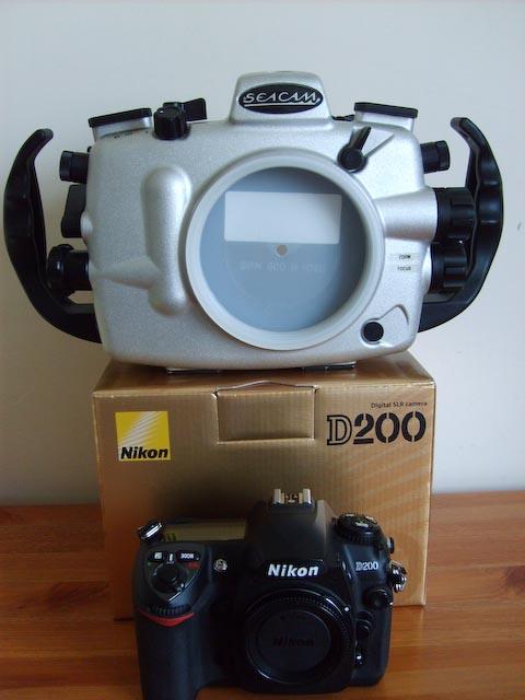 D200_SeaCam_5000656.jpg