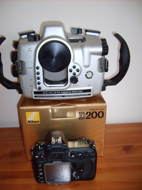 D200_SeaCam_5000657.jpg