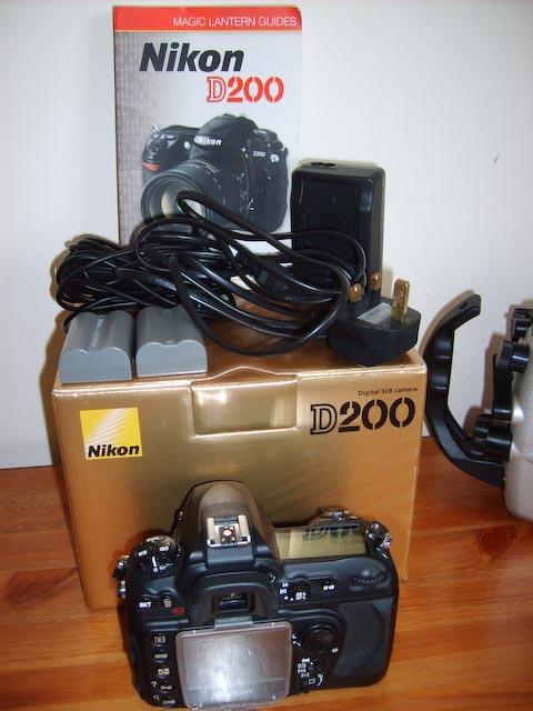 D200_SeaCam_5000655.jpg