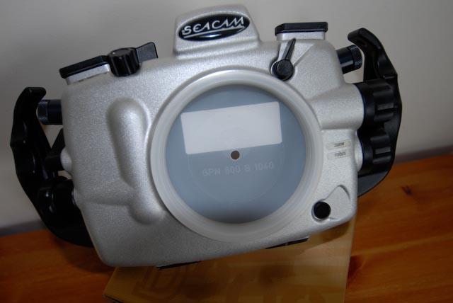 SeaCam_D200_0012.jpg