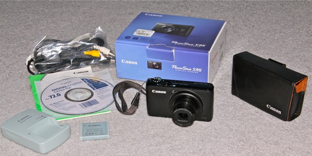 CanonS95.jpg