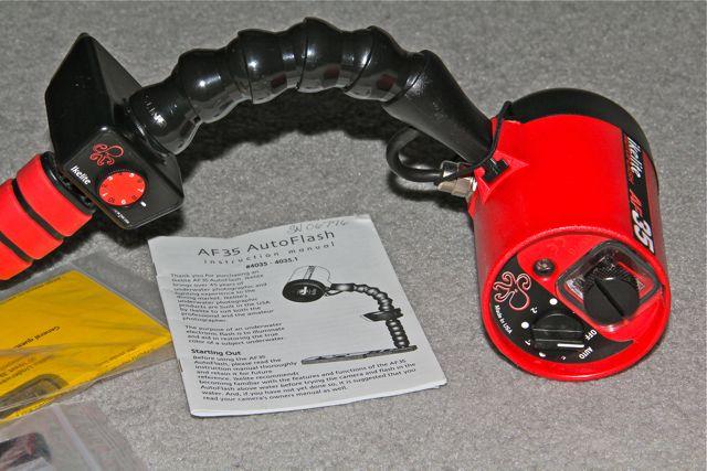 IkeltieGPAF35PkgBack.jpg