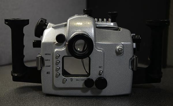 db-7511.jpg