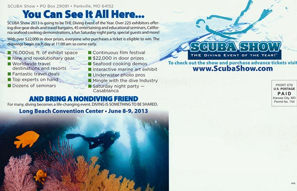SCUBA SHOW AD Web.jpg