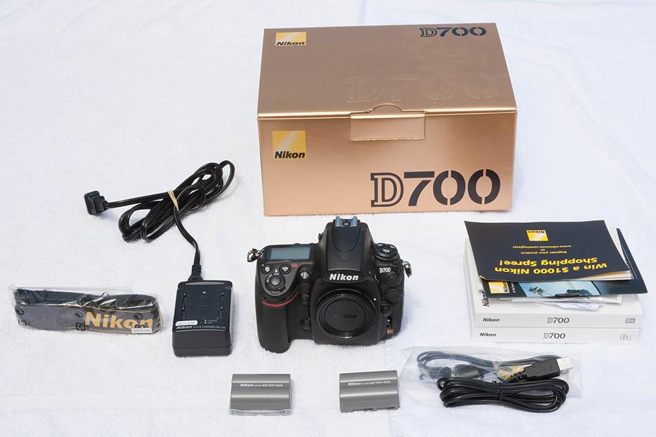 D700_box.jpg