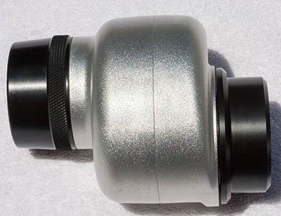 Seacam_S180_EE.jpg