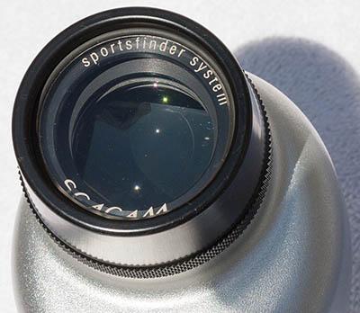 Seacam_S180_BB.jpg