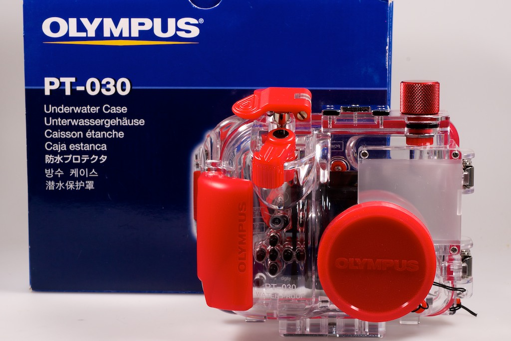 Olympus Waterproof case.jpg