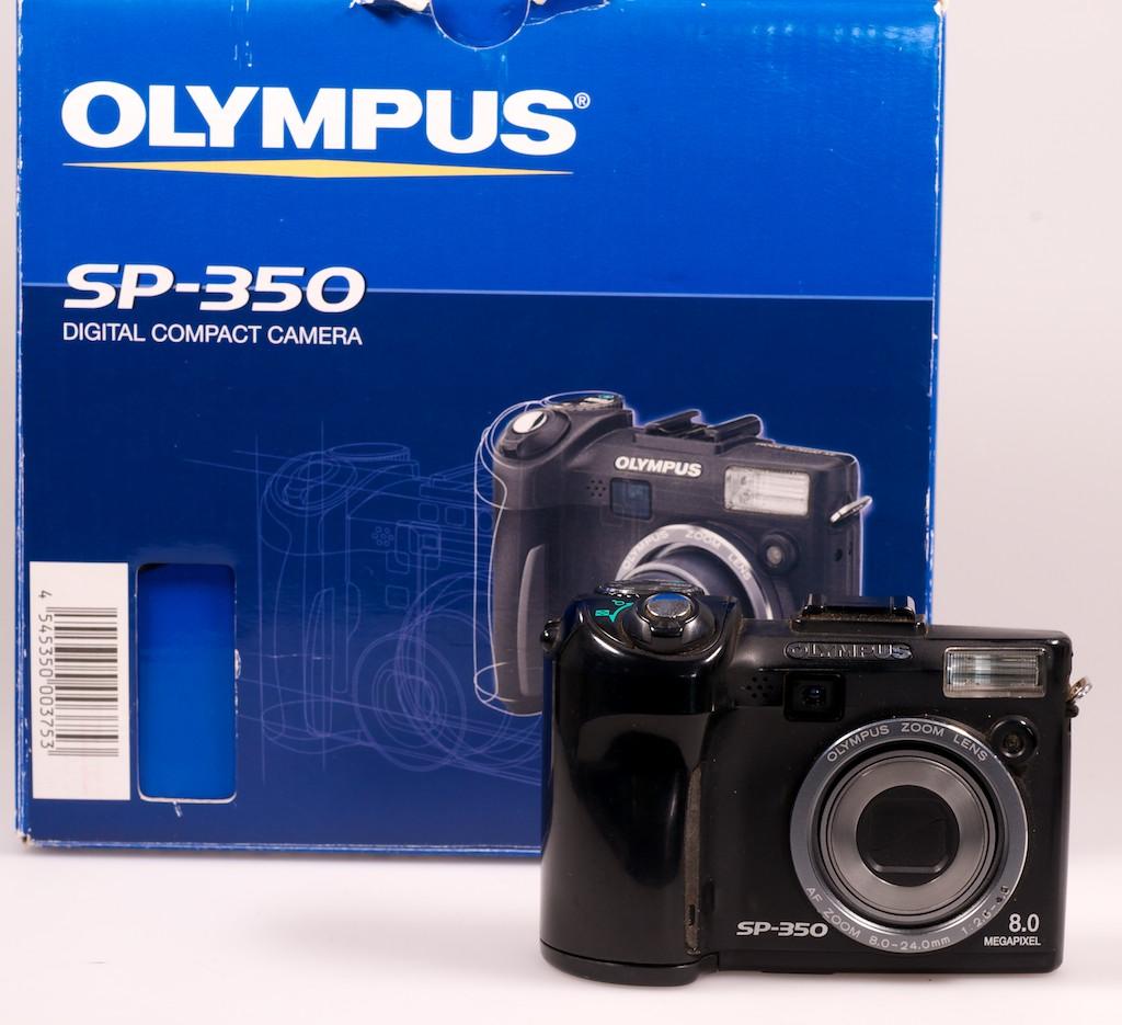 Olympus S!1_1.jpg