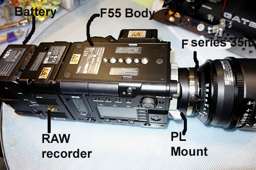 F55SonyLong.jpg