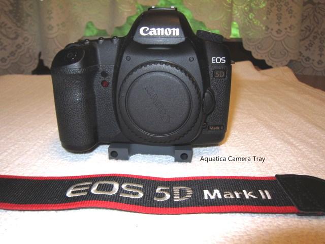 5D M II Front of Camera.jpg