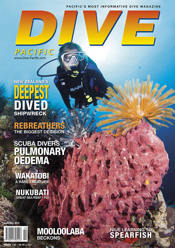 Dive Pacific_1c.jpg