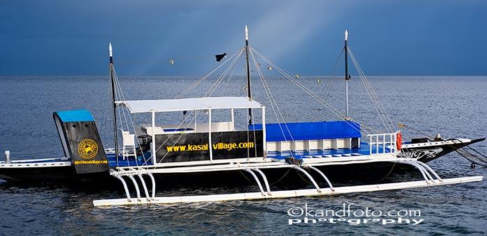 Kasai_Dive_Boat1.jpg