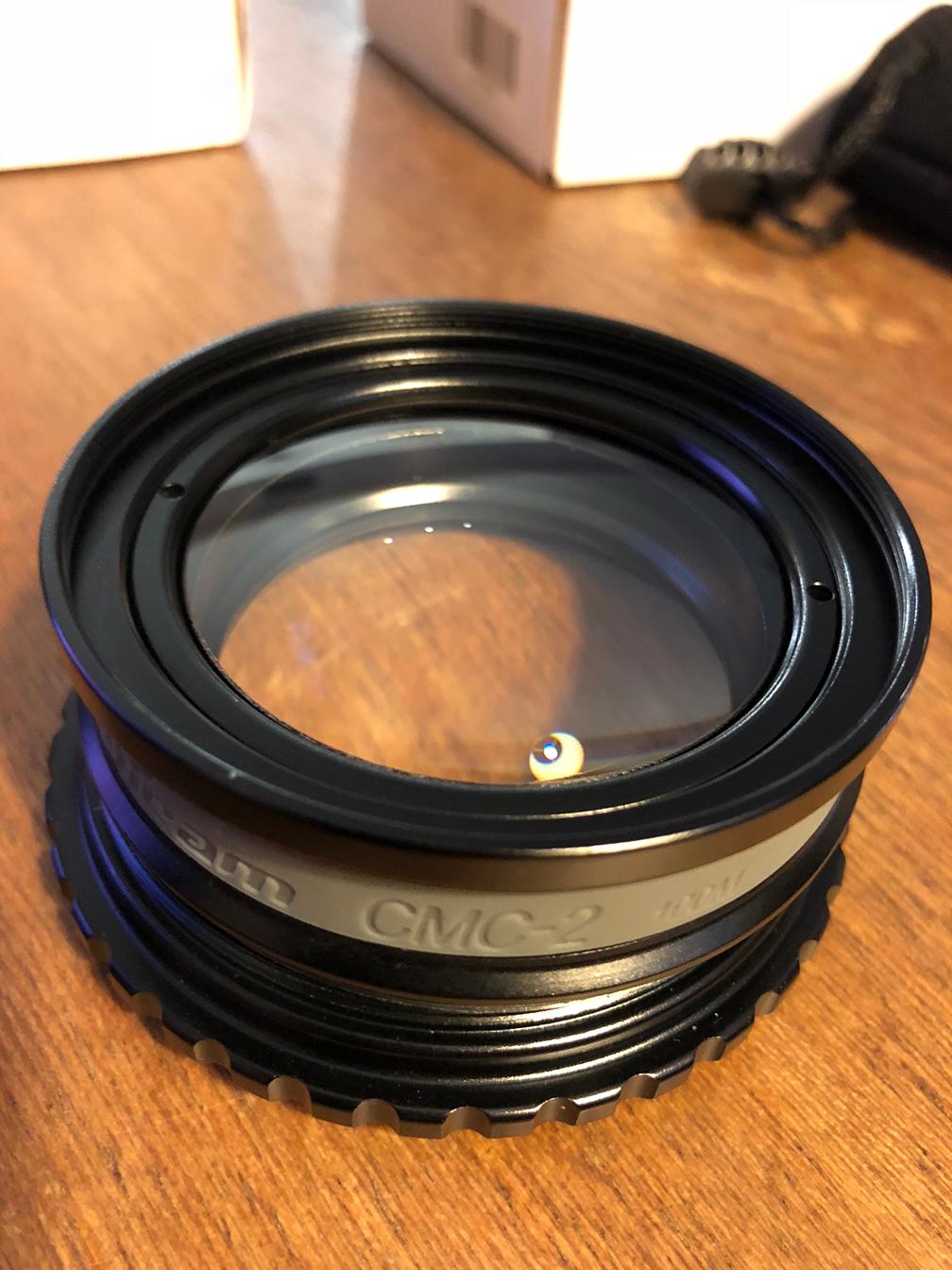 CMC-2 1.jpg