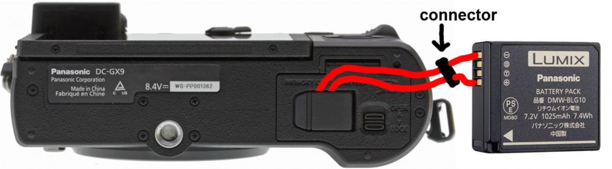 camera_battery_external.jpg