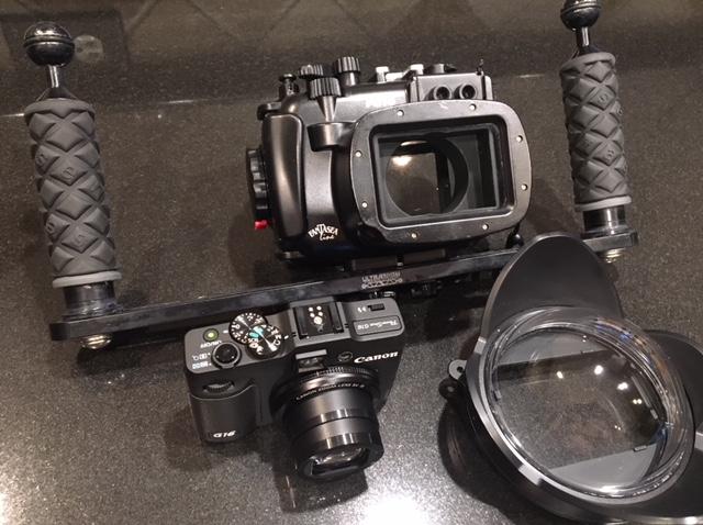 CanonG16.jpg