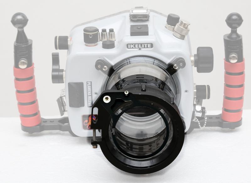 CG7A13591.jpg