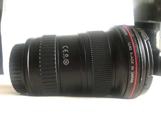 18521E57-B560-4F0B-99D6-EADCDE56C4BF.jpeg