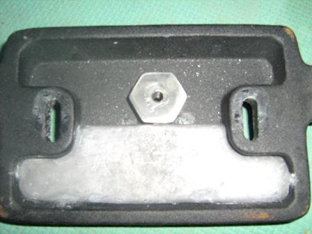 Inside_tray.JPG