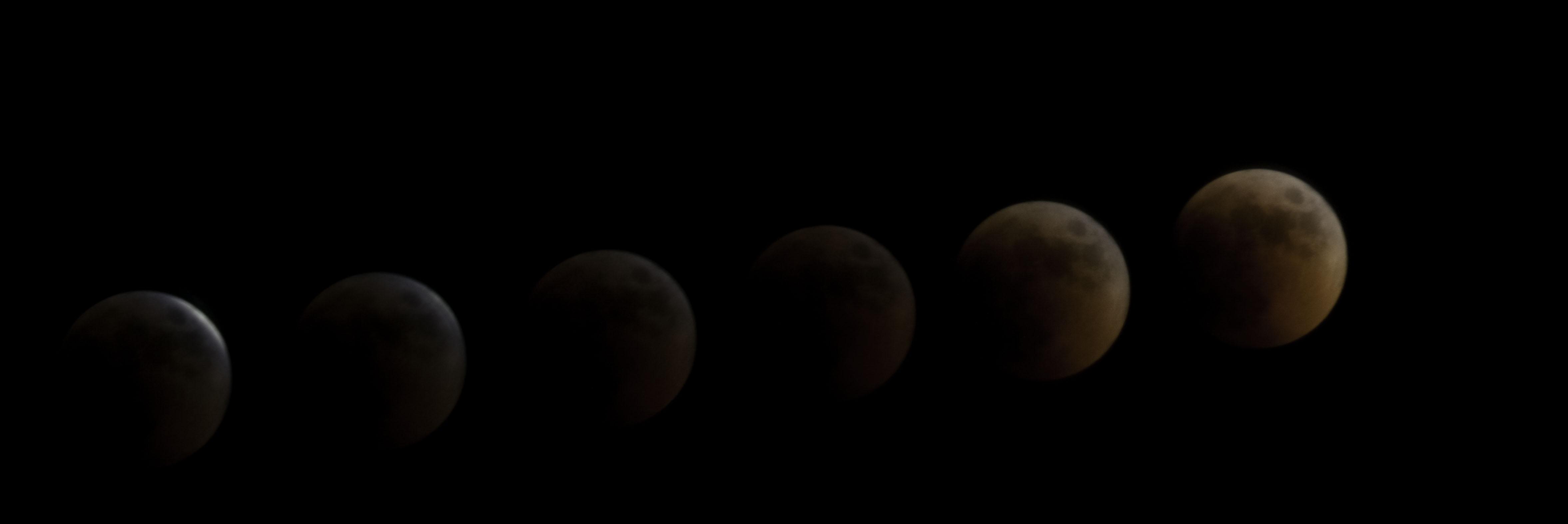 lunar1.jpg