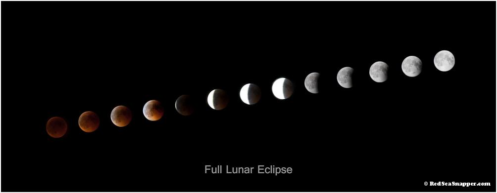 Lunar_Eclipse_Montage_1.jpg
