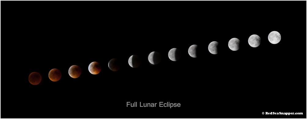 Lunar_Eclipse_Montage3.jpg