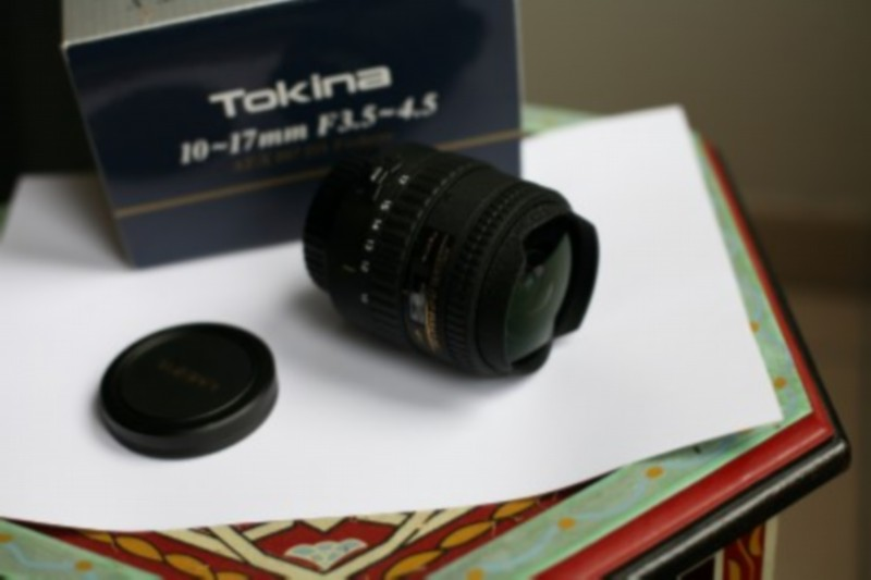 tokina_modified_modified.jpg