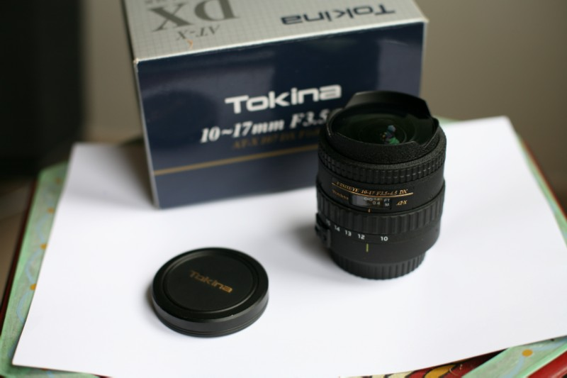 tokina__2__modified1.jpg