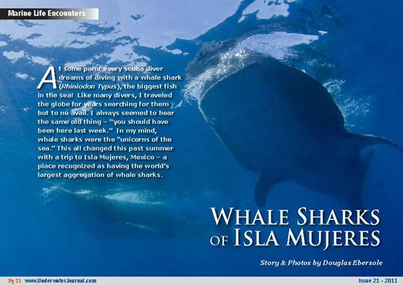 UWJ_issue21_Page_17.jpg