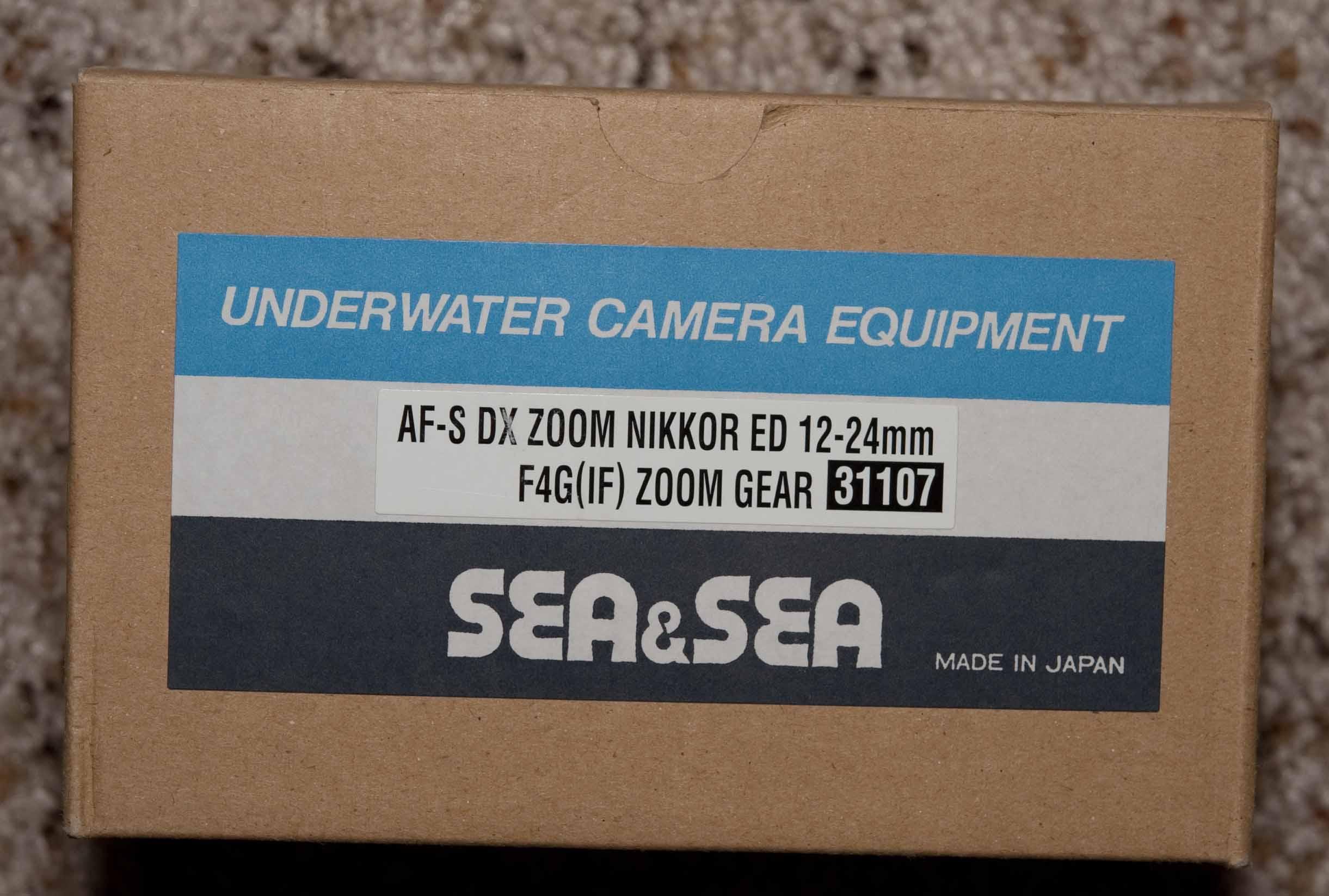 Sea_Sea_AF_S_DX_Zoom_12_24.jpg
