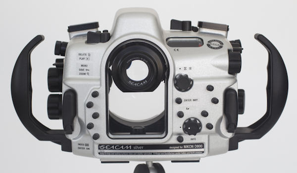 D800_rear.jpg
