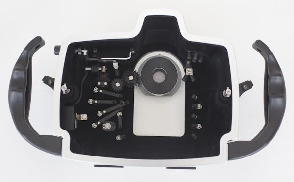 D800_inside_rear.jpg