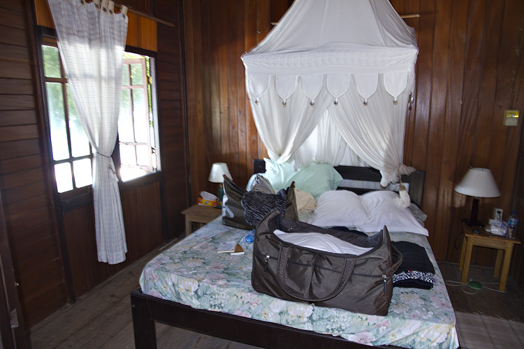 BangkaMurex room.jpg