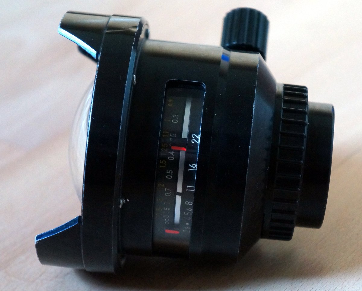 DSC00472.JPG
