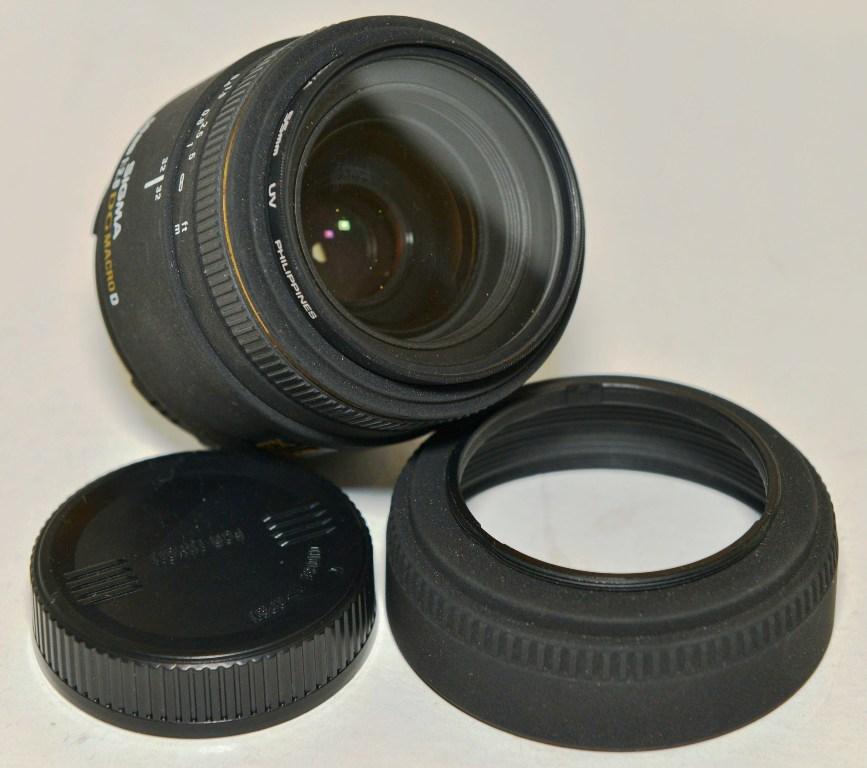 Sigma50mmMacro 5sm.jpg