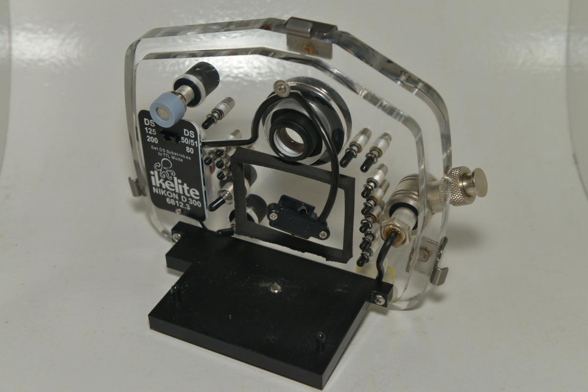 IkeliteD300 (1).jpg
