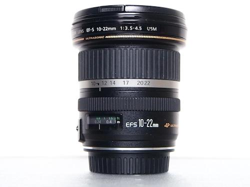 10-22mm.jpg