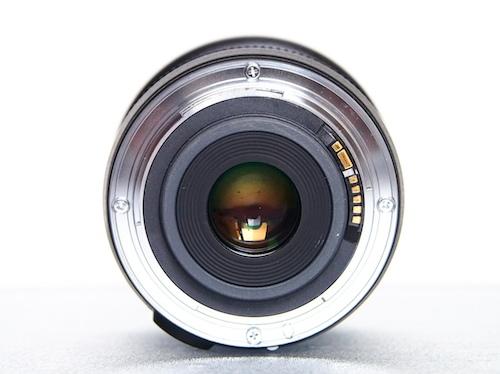 10-22mm rear.jpg