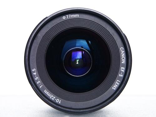 10-22mm front.jpg
