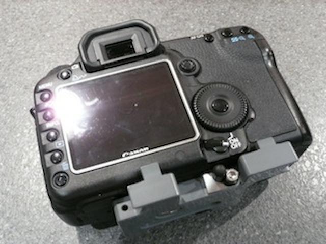 Canon Back.JPG