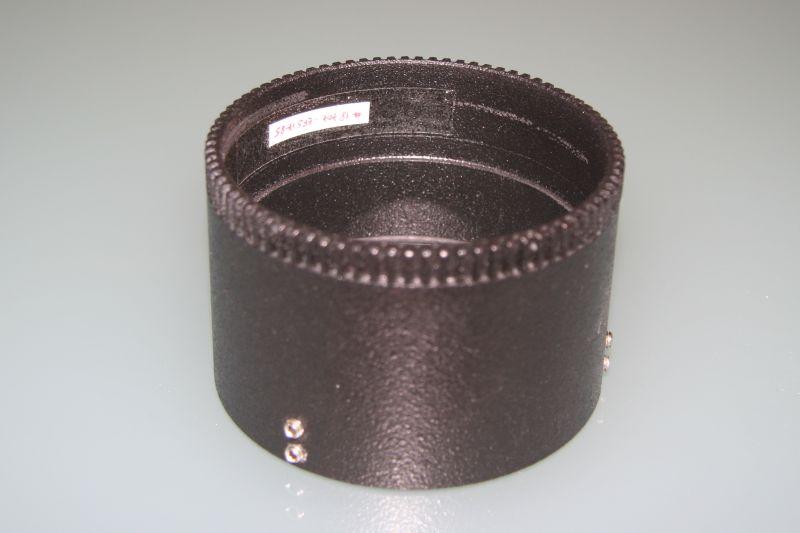 Zoome Gear 18707.jpg