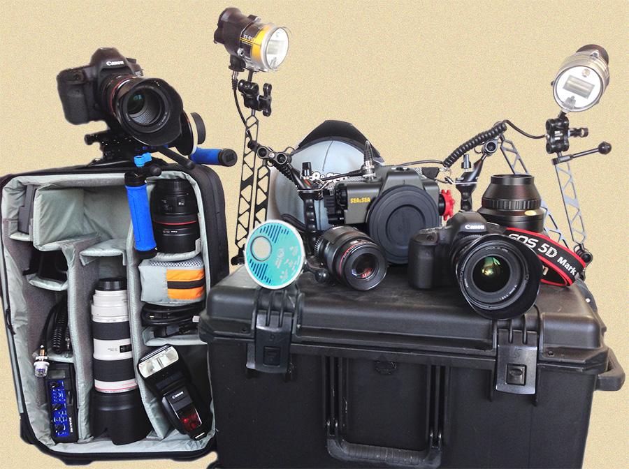 RTSea-Canon 5D MkIII kit2.jpg