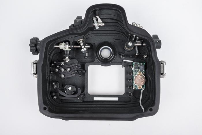 Equipment-21.jpg