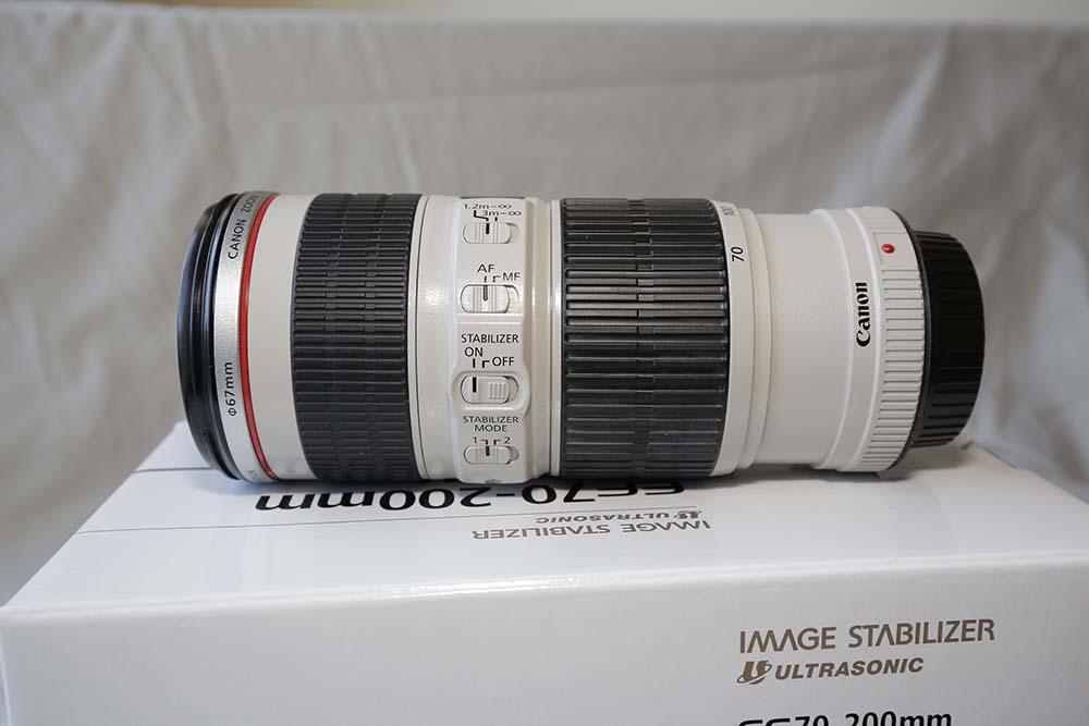 CanonEF70-200f4ISUSM_3.jpg